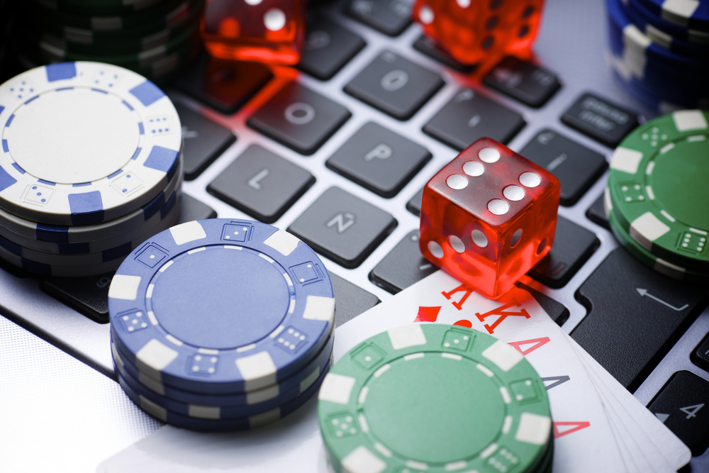 What are the top benefits of playing online casino ranking in Canada? -  Thought Fill